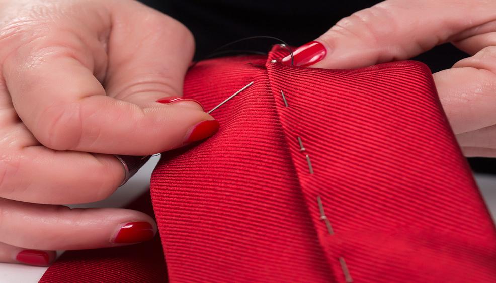Fabricantes de corbatas, fulares y pashminas para regalos empresa