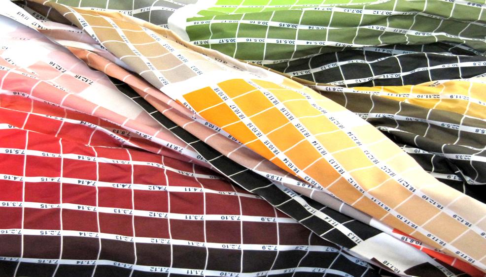 corbatas exclusivas para empresas y regalos corporativos